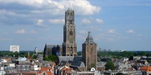 Panorama_Utrecht_klein_2-1